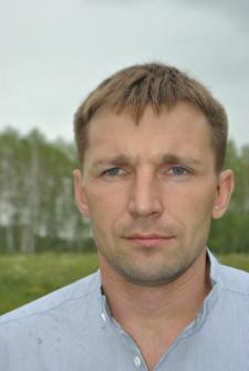 Дубинец Павел Анатольевич
