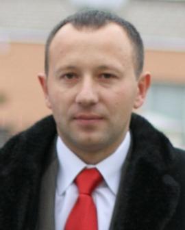 Утыра Анатолий Александрович