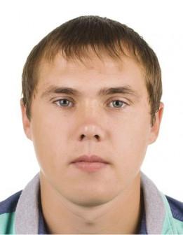 Сердюк Константин Иванович