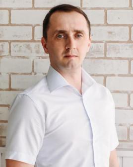 Драчёв Роман Александрович