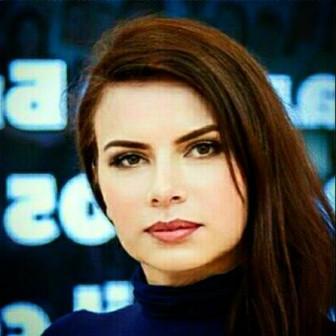 Щемелинина Елена Олеговна