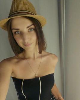 Родионова Наталия Сергеевна