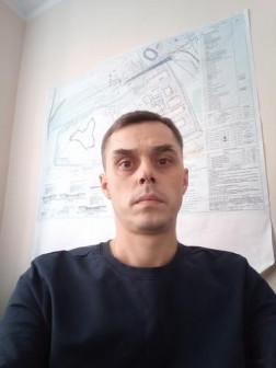 Горбонос Сергей Викторович