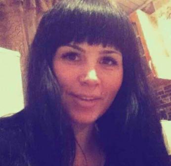 Попелкова Татьяна Владимировна