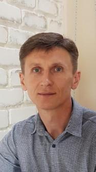 Урсаев Павел Владимирович