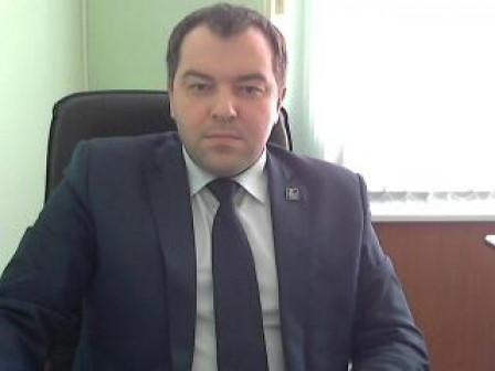 Цукалов Александр Владимирович