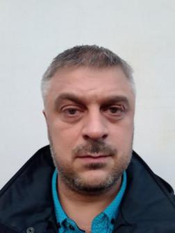Скоробогатов Николай Васильевич