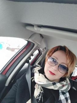 Furaeva Oksana