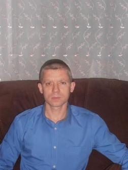 Мисюра Алексей Валентинович