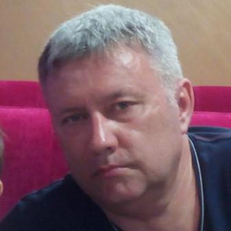 Спрыгин Евгений