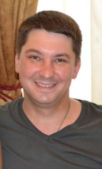 Шумов Роман Алексеевич