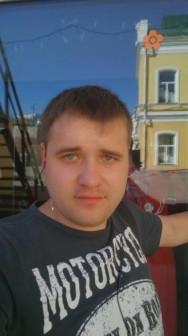 Голованов Сергей