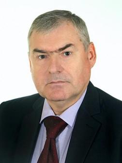 Филимонов Александр Николаевич