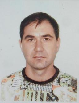 Сарафанников Анатолий