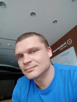 Шаров Алексей Федорович