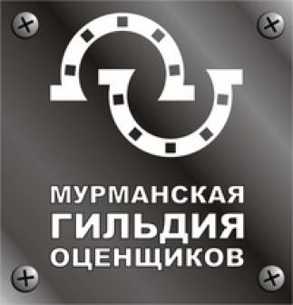 Дмитрий Эколог