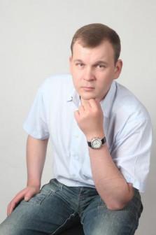 Абрамов Антон