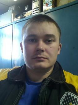 Васильев Николай Николаевич