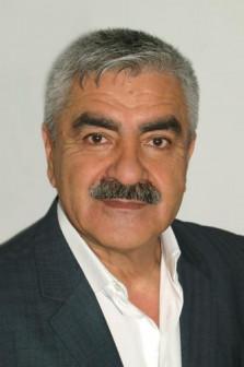 Алиев Али Мансурович