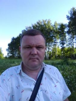 Зеленин Владимир Александрович