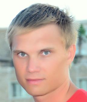 Костылев Владимир Владимирович