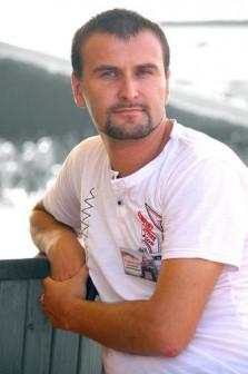 Касиян Станислав Валериевич