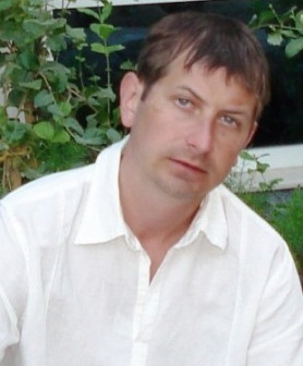 Абрамов Александр Юрьевич