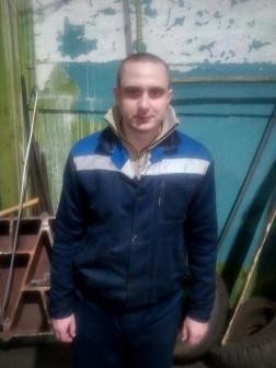 Томилов Михаил Николаевич