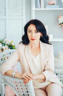 Карабельская Елена Александровна