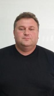 Кусакин Максим Федорович