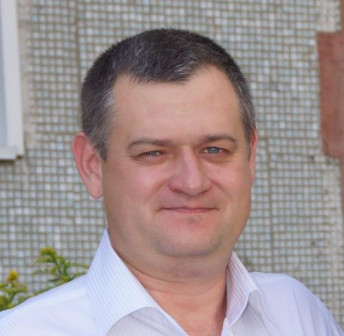 Авдеев Борис