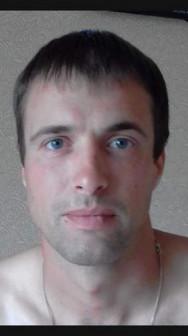 Токарев Василий