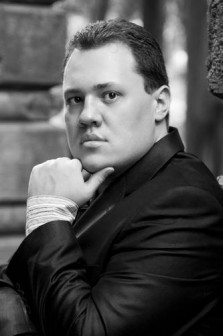 Поцелуев Виктор Сергеевич