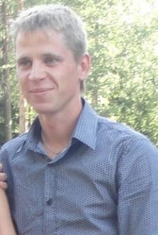 Мурзин Вячеслав Андреевич