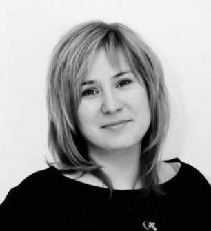 Сырова Анастасия Михайловна