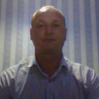 Габдулхаев Рустам Хакимович