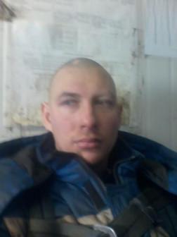 Ерофеев Антон Алексеевич