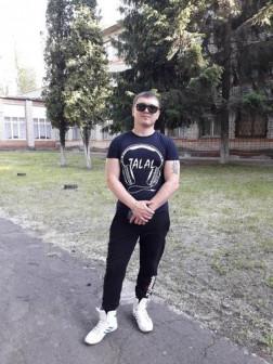 Денькин Евгений Николаевич
