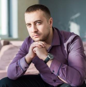Андрей Гридасов