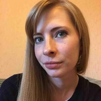 Гуськова Валерия