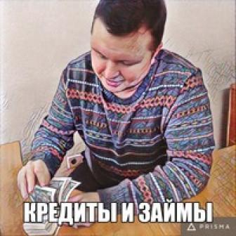 Виталий Ижевский