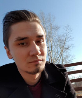 Пустобаев Сергей