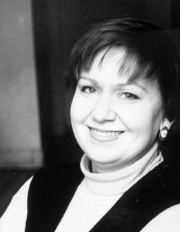 Павлова Татьяна Леонидовна