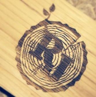 Woodworker Rj