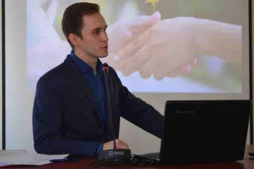 Черкашин Валерий Андреевич