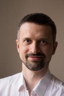 Суровцев Михаил Александрович