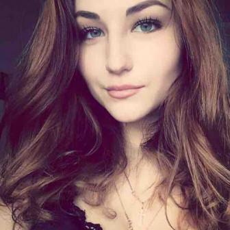 Мишечкина Лидия Михайловна