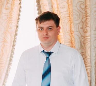 Гадыльгареев Рашит Васимович