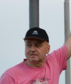 Силенко Юрий Иванович