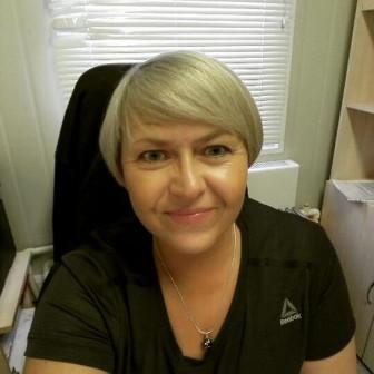Тасуева Анастасия Валерьевна